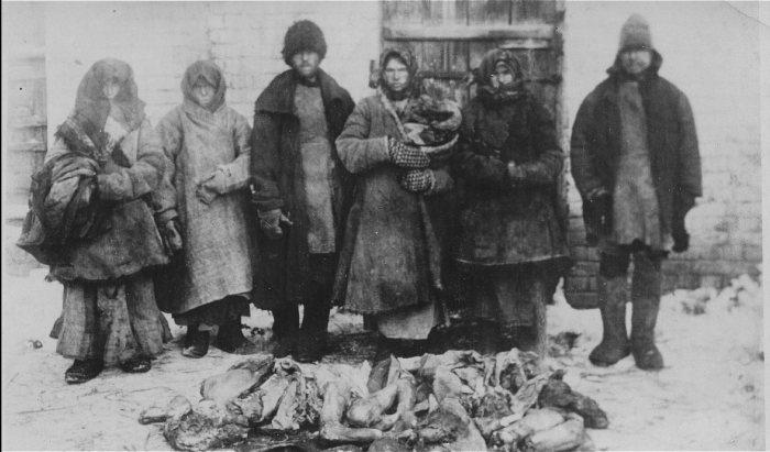 1-ucrania-holodomor-cannibali